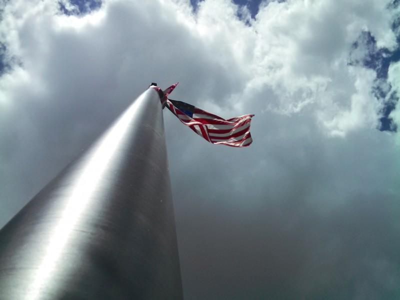 flag visitors center_8.1.14