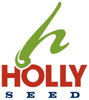 Holly Seed_logo_widget