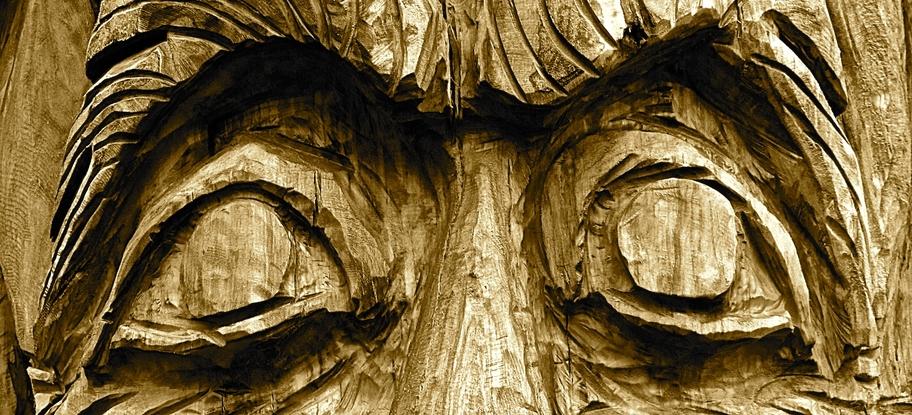 wood man kendrick