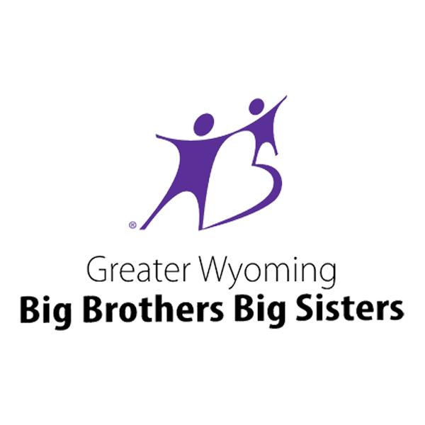 big-brothers-big-sisters copy