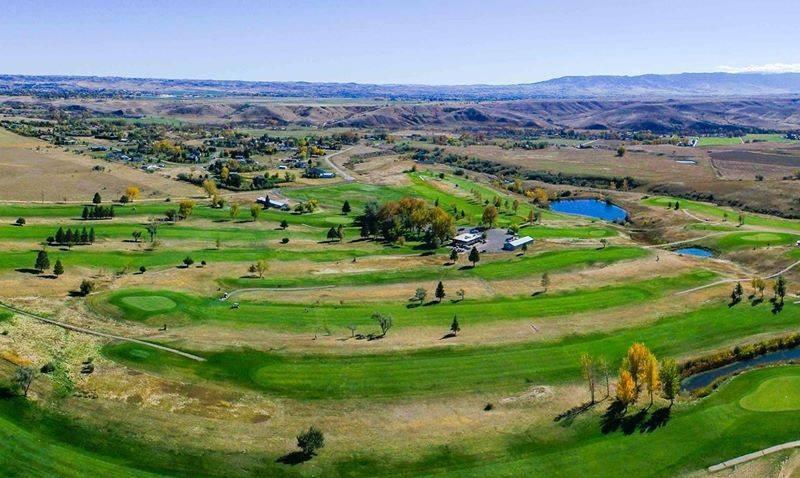 Kendrick-Municipal-Golf-Course