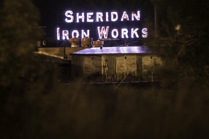 sheridan7