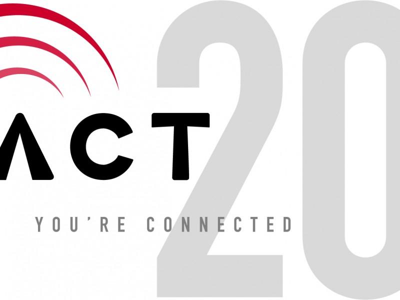 ACT_20_Years