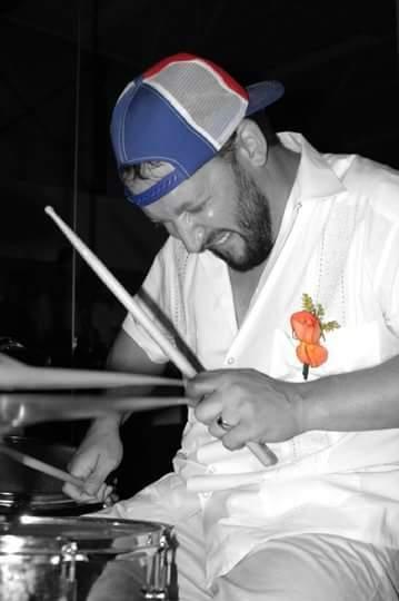 Bill_Heide_Drums