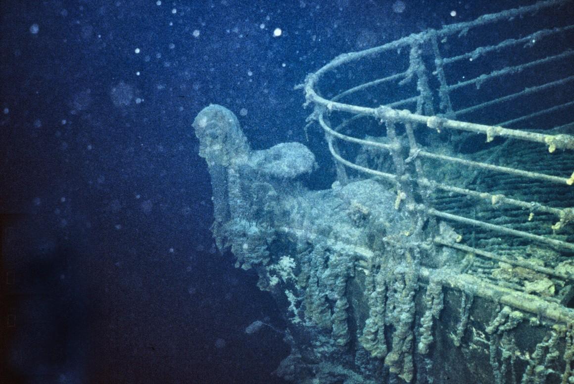 Adam_Jahiel_Titanic