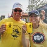 Suds-N-Spurs-Brewfest1